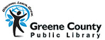 Greene  County Pubic Library